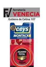 Cinta Montack de Ceys,Cinta Montack calle alcalá,Cinta Montack ciudad lineal,