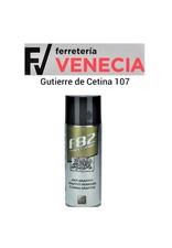 F82 Faren, Eliminagraffiti, F82 Limpiador grafiti,