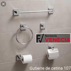 Accesorios baño adesivos,Accesorios para el baño adesivos calle alcala,accesorios baño adesivos ciudad lineal,